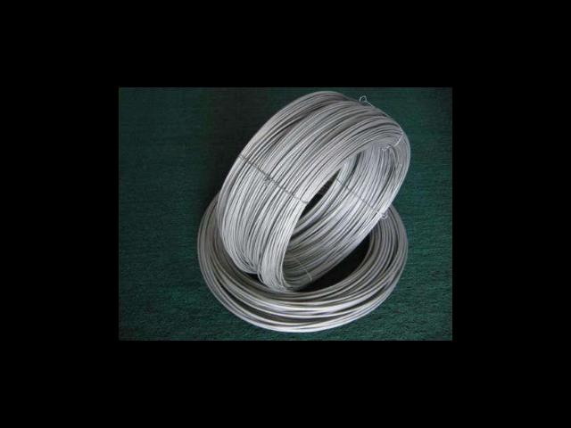 四川cr20ni80镍铬电热丝的价格 欢迎来电「上海荣御合金材料供应」