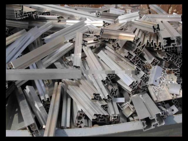 珠海电线电缆废铝回收价目表