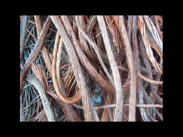 現金結算廢棄廢鋁回收口碑推薦 誠信經營「東莞市日升再生資源回收供應」