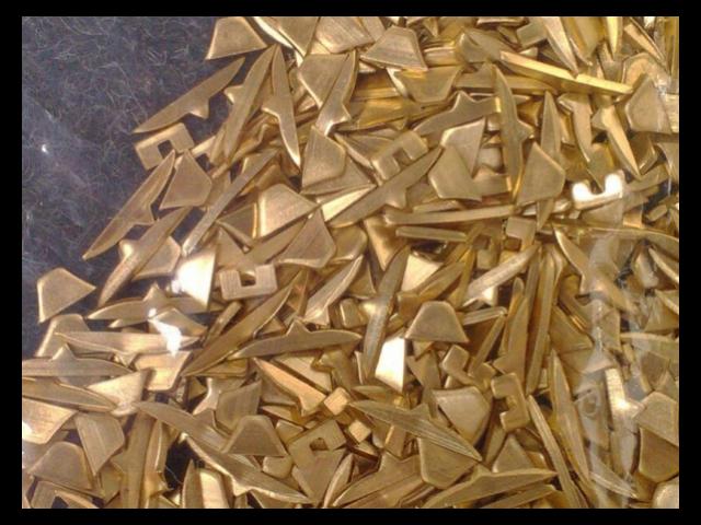 求購廢銅回收哪家好 歡迎咨詢「東莞市日升再生資源回收供應」