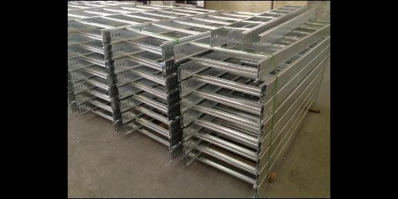 惠安玻璃钢桥架生产厂家,桥架