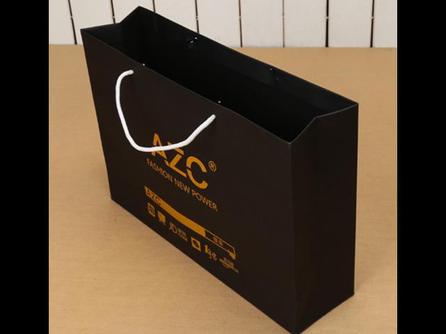 包裝袋顏色 服務至上「睿彩包裝供應」