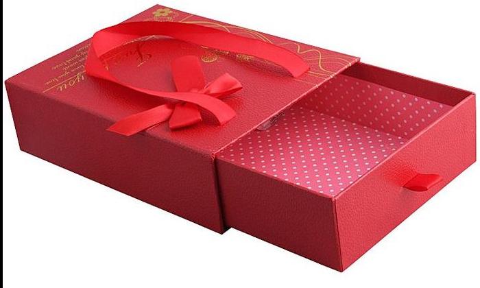 上海紙箱定做廠家