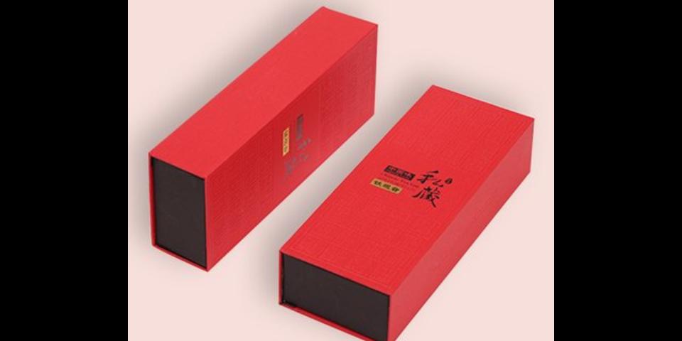 云南手工电器产品包装盒服务保障