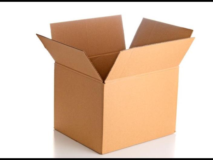 普陀区优点纸箱图片