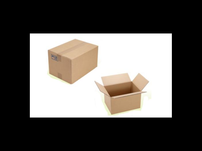 徐汇区包括什么纸箱生产厂家