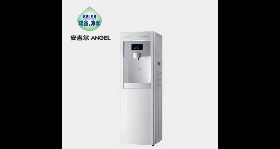惠州集中供水凈水機費用 誠信為本「深圳市瑞家科技供應」
