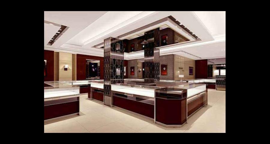 广州酒店用品价钱多少 来电咨询「深圳瑞佳达实业发展供应」