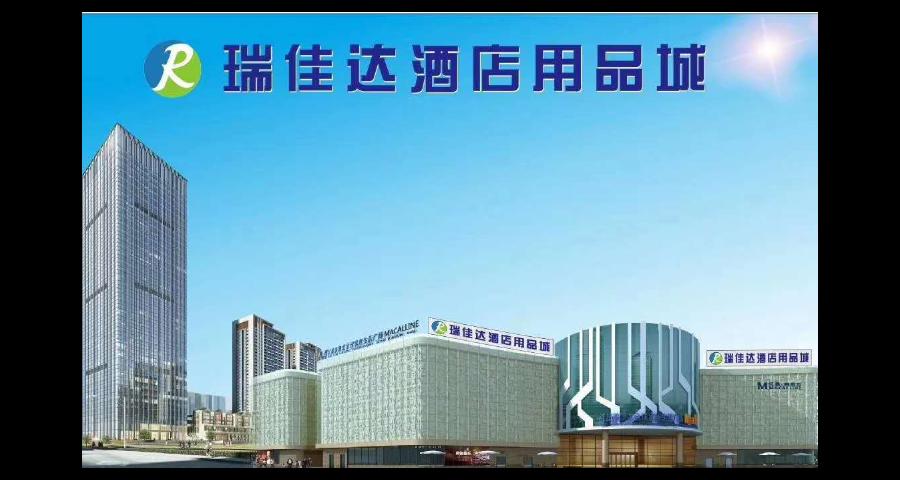 汕頭音響設備采購費用 誠信經營「深圳瑞佳達實業發展供應」