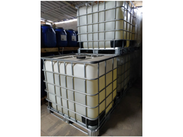 福建丙烯酸酯-苯乙烯共聚物乳液無須交聯劑