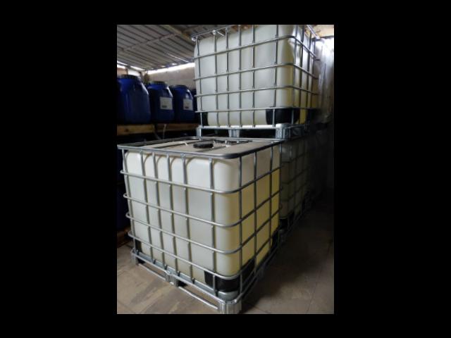 南山用于粘结各种纤维乳液无须交联剂 欢迎咨询「深圳市睿景新材料供应」