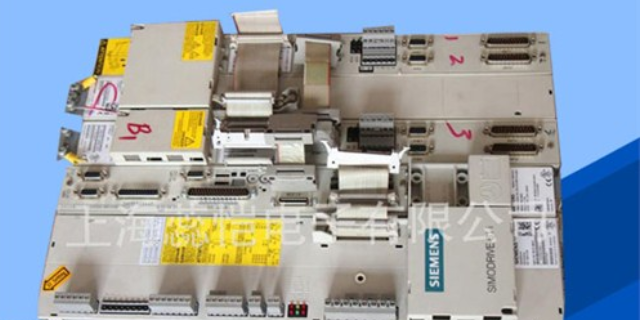南京注塑机维修方法 诚信互利「上海蕊恺电子供应」
