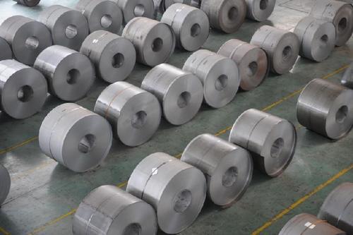 上海酸洗卷板怎么样 欢迎咨询「上海瑞坤金属材料供应」