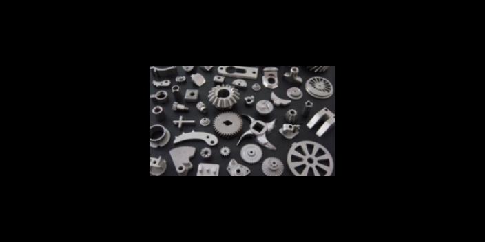 河南水性金属材料推荐厂家