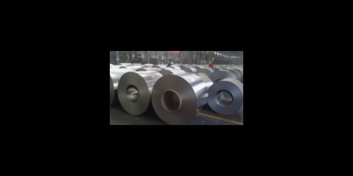 海南特制金屬材料優勢行業標準「銳美供」