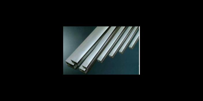 云南什么是金屬材料價格行業標準「銳美供」