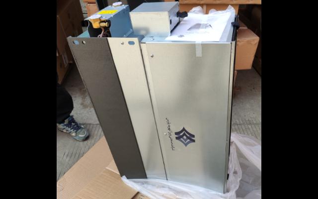 上海二手中央空调风管机订购,二手中央空调末端