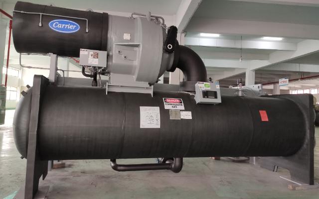 深圳管式二手压缩机 欢迎来电「上海瑞年实业供应」