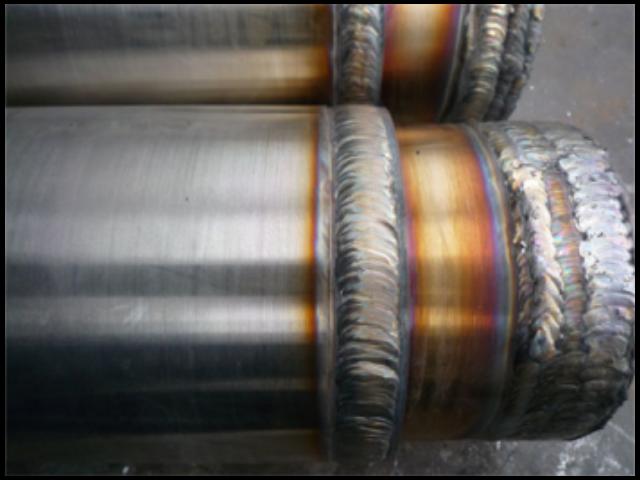 绵阳焊接 标准 有口皆碑「宁波瑞诺机械供应」