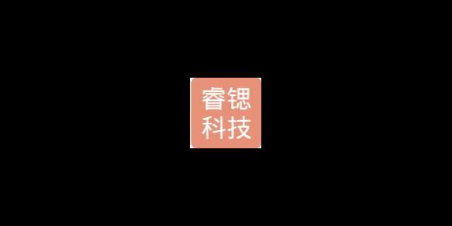奉贤区定制EEPROM工业化 睿锶科技供