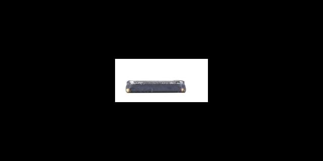 密云区标准MXT906系列生产均价 睿锶科技供