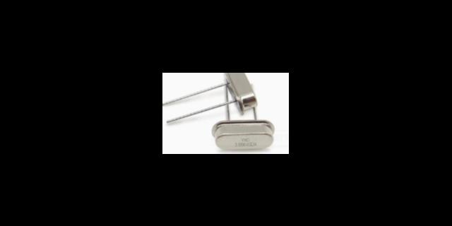 房山区工程MXT906系列批发价 睿锶科技供