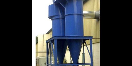 無錫加熱環保設備廠 服務為先「瑞源供」