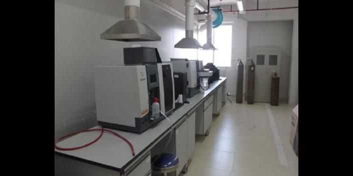 苏州进口实验仪器价格对比,实验仪器