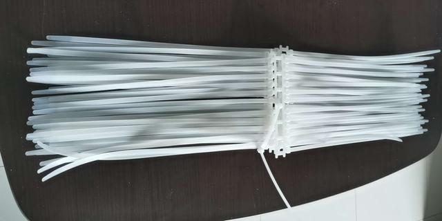 扎带复合材料批发价 余姚市儒派新材料供应