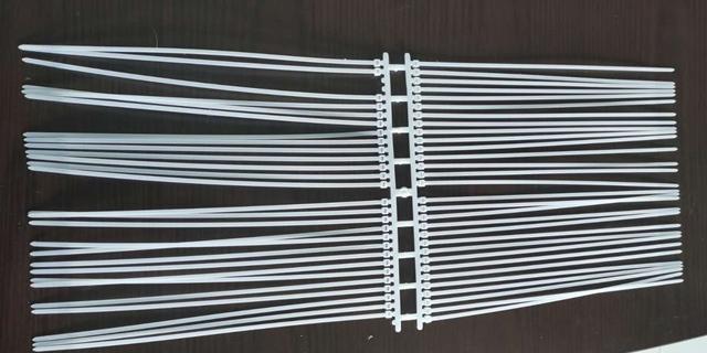 浙江专业扎带复合材料哪里有 余姚市儒派新材料供应