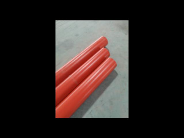 三明CPVC電力電纜管生產廠家 服務為先「上海氯信新材料科技供應」