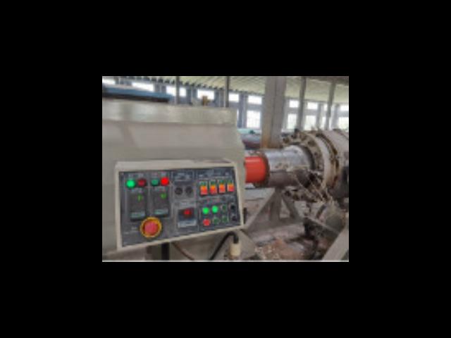 莆田CPVC電力管多少錢 歡迎來電「上海氯信新材料科技供應」