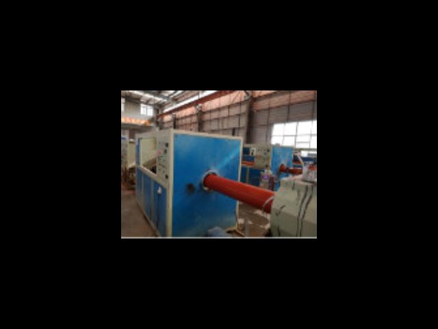 漳州CPVC電力管材直銷廠家,CPVC電力管
