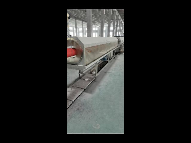 肇慶CPVC電廠管材報價
