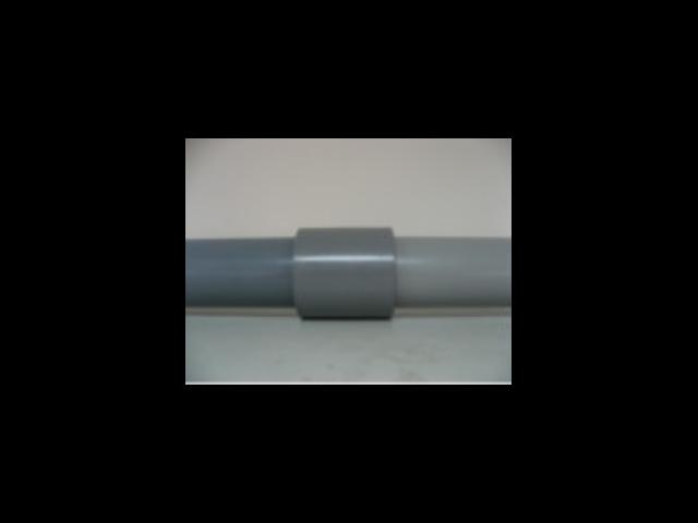 江門注塑級氯化聚氯乙烯混配粒料直銷廠家,CPVC混合料