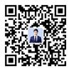 深圳海星机器人有限公司