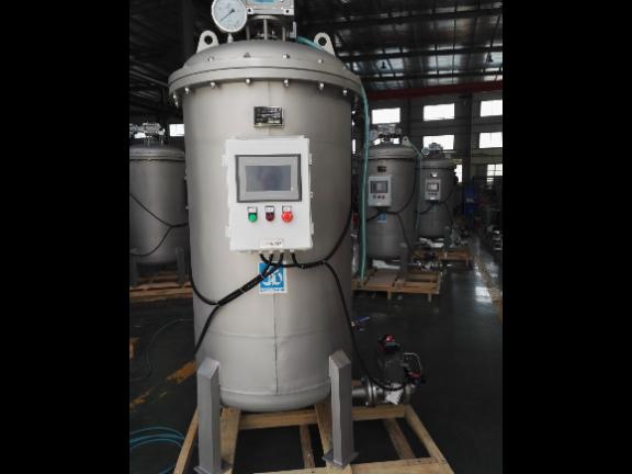 山东渗出汁过滤系统厂家 服务为先「上海萨尔过滤设备供应」