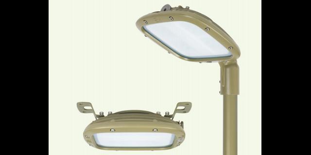 上海優勢防爆燈具價格多少「賽爾意供」