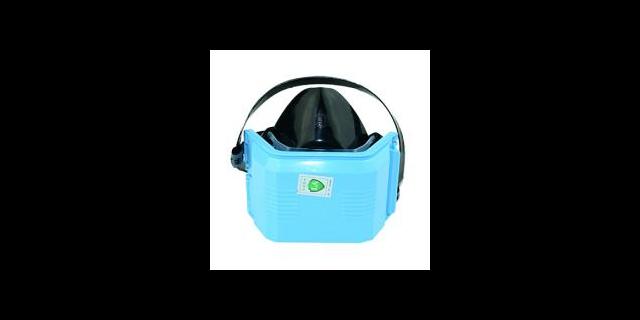 贵州87式防毒面具,防毒面具