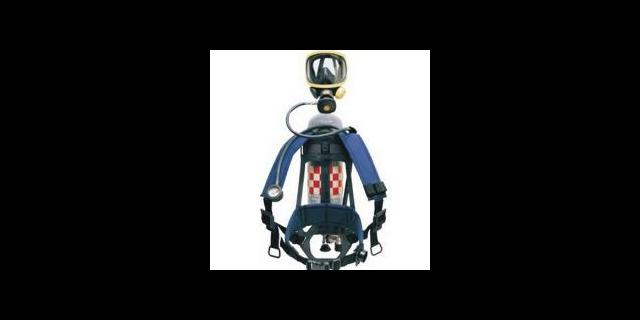重庆家用防毒面具 中山市赛夫特劳保用品供应