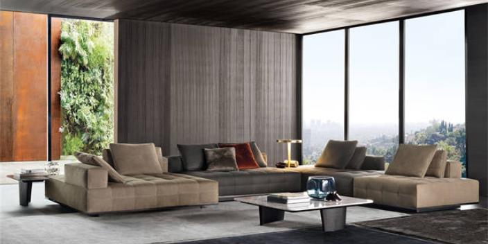 安徽酒店沙發供應商家 歡迎來電「賽莉莎家具供應」