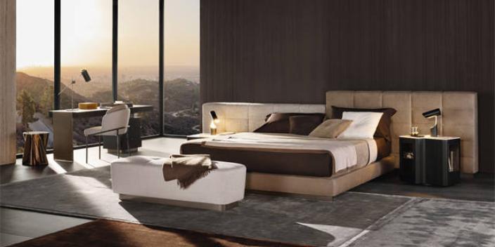 福建美式沙發訂做 推薦咨詢「賽莉莎家具供應」