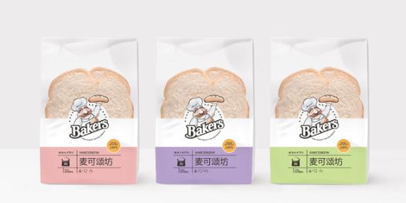 衢州包装设计公司「上海赛上品牌设计供应」