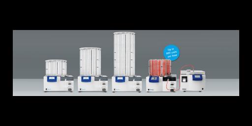 丽水培养基制备器哪家质量好 服务为先 赛锶钛氪贸易供应
