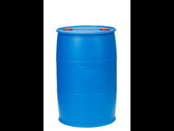 陜西水性礦物油型的消泡劑廠商