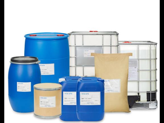 吉林乳液有機硅消泡劑多少錢 誠信服務「杭州撒拉弗科技供應」