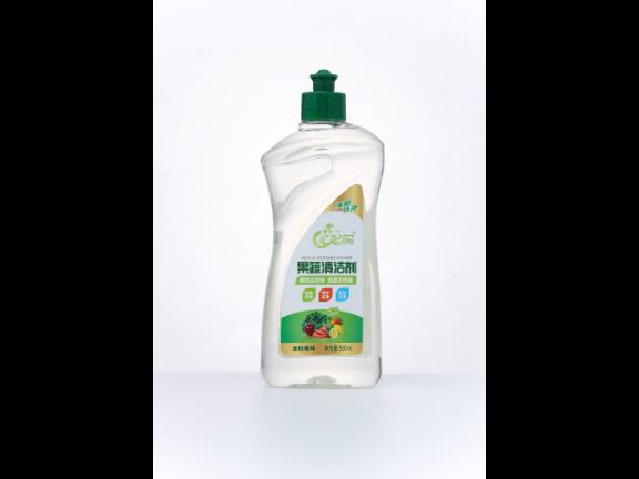 深圳要加盟國產果蔬清潔劑價格「江蘇叁不足科技供應」