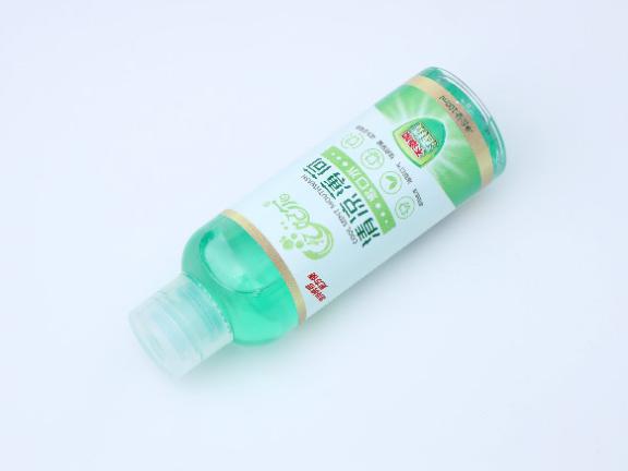 天津要加盟含氟漱口水哪家品牌好 江苏叁不足科技供应