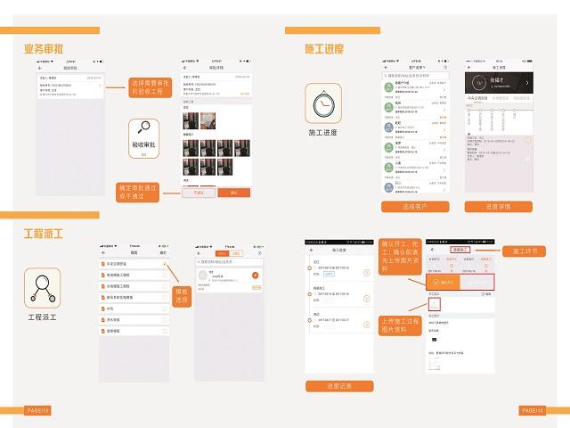 上海售后管理软件技术指导