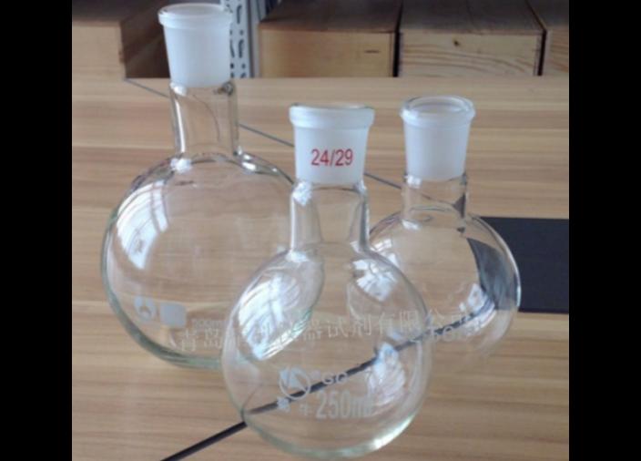 日照哪里有卖实验室玻璃仪器 真诚推荐 青岛三药生物供应;